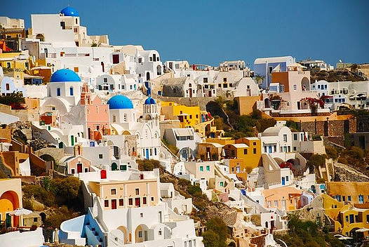 Greek Island Hopping, Here Are The Best Deals