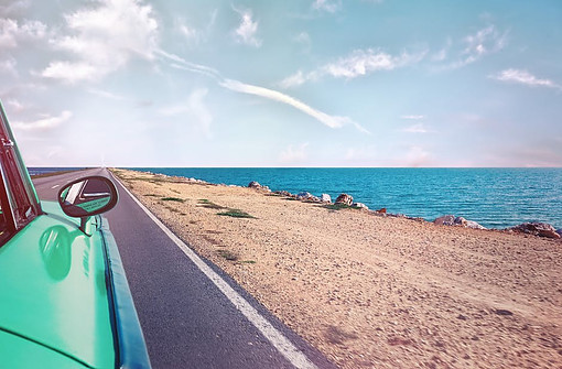 kalives-Travel-Car-hire-chania-airport