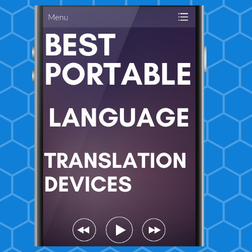 portable-language-translation-devices