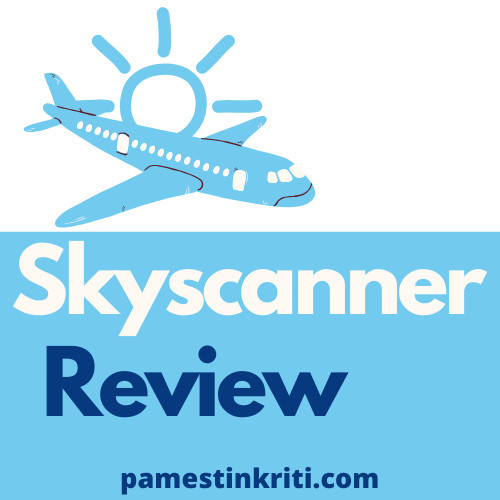 skyscanner-review