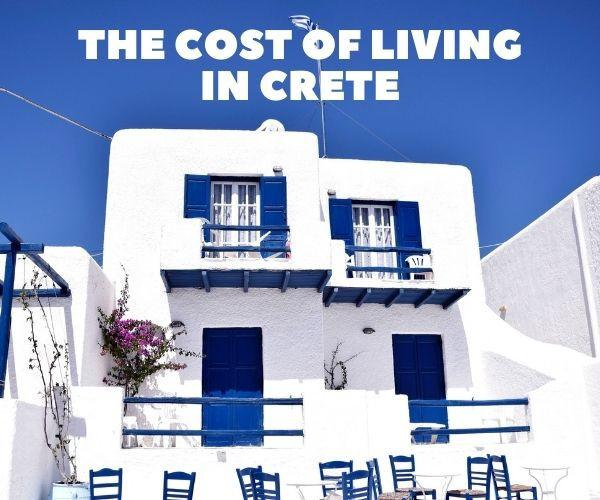 what-is-the-cost-of-living-Crete
