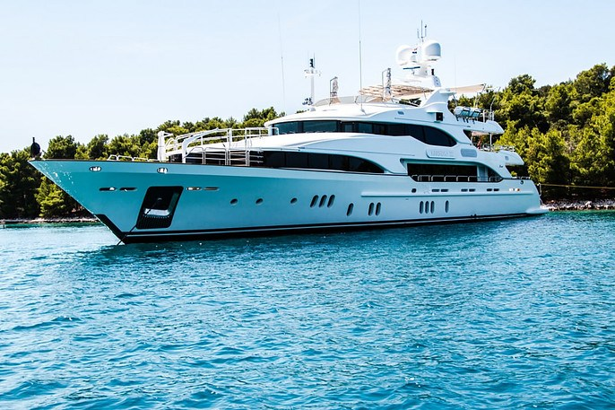 oceanscape-yachts-review
