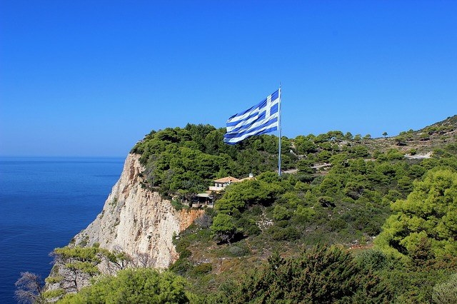 how-I-moved-to-Crete-Greece-From-Kenya