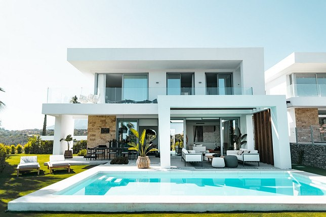 Do You Own A Holiday Home In Crete? Read This