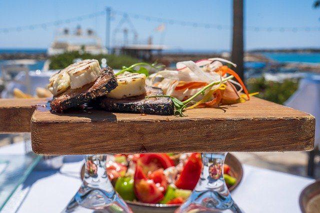 favorite-Greek-food